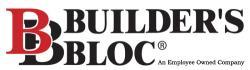 Builder's Bloc Contracting Inc