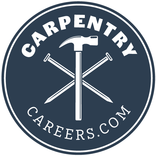 Carpentry Careers